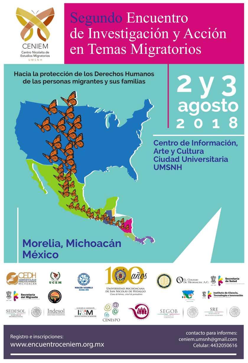Poster Encuentro_CENIEM 2 y 3 agosto 2018-1